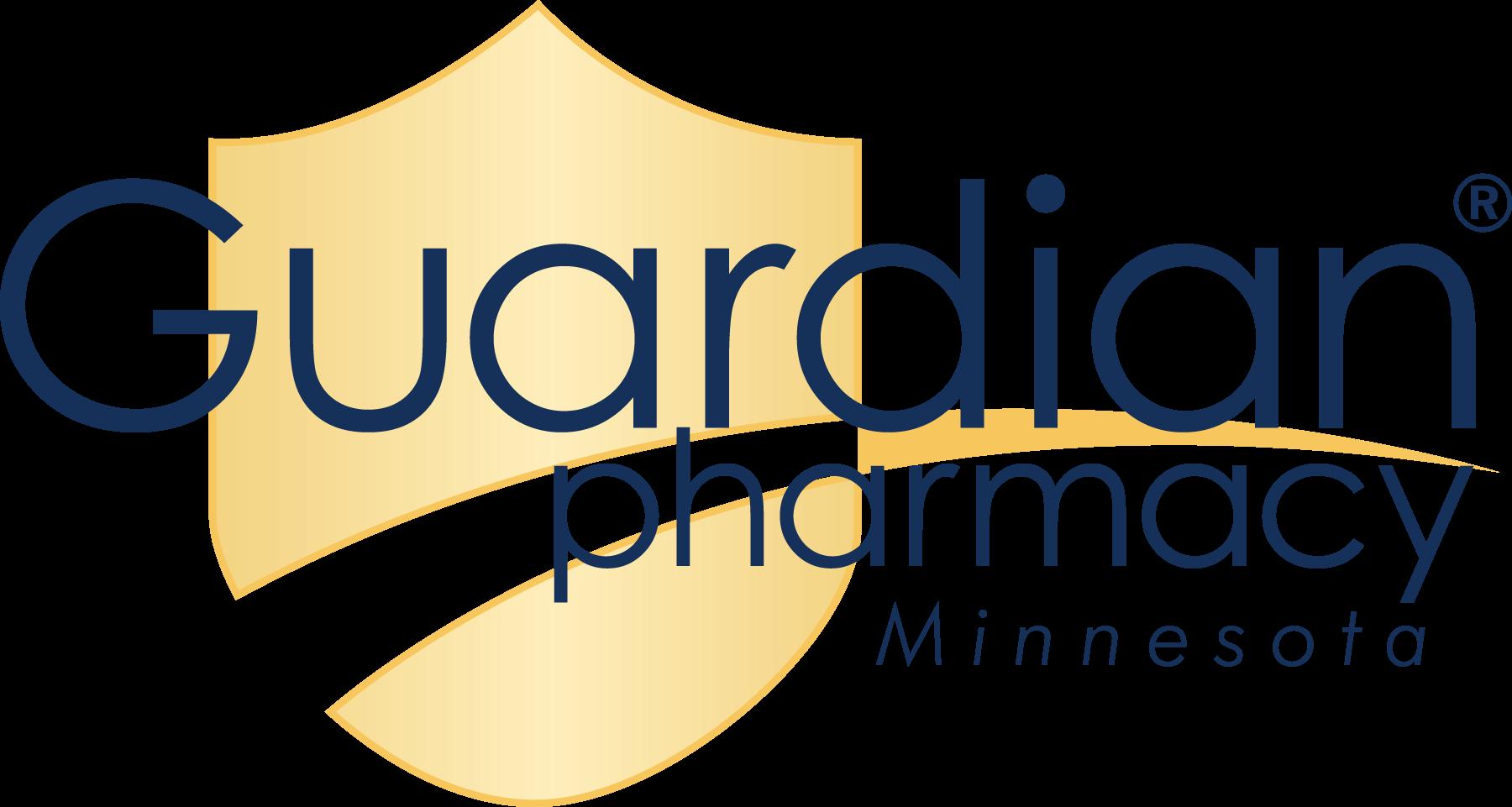 Guardian Pharmacy of Minnesota